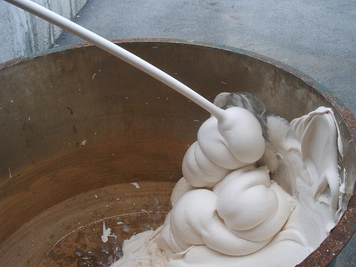 Cellular Foam Concrete : Aerix industries foam technology for cellular concrete